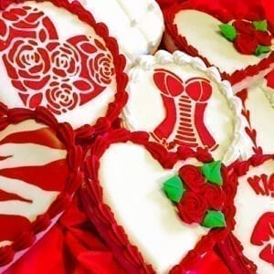 Valentines Cookies2