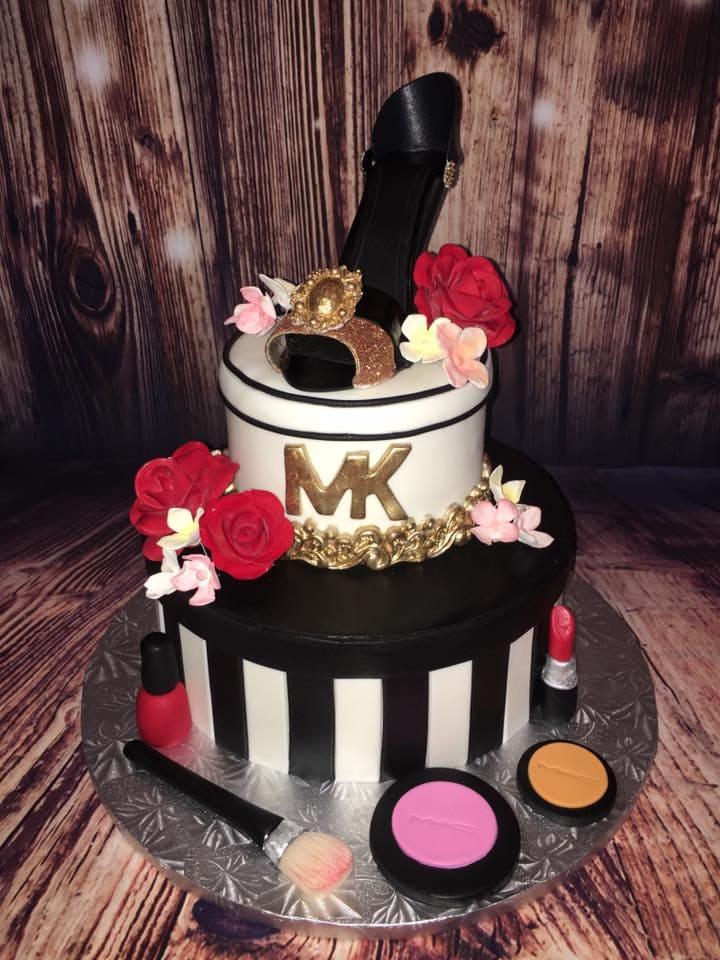MK Glam